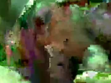 [10-05-20] dmanandtexastea public webcam