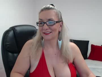 [11-08-21] sandybigboobs chaturbate public webcam video