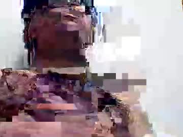 [30-03-20] imrahtatlises1111 webcam video from Chaturbate