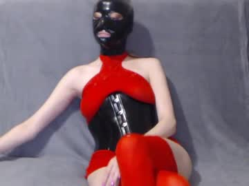 [31-08-21] helenfetish record public show from Chaturbate