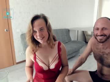 gr_erotic