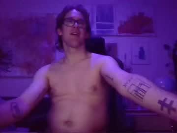 [23-07-21] candidcream private sex video