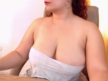 [17-10-20] cathaarizti record public show video from Chaturbate.com