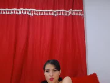 [28-07-21] violetalee record public webcam video from Chaturbate.com