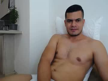 [12-07-20] charizar3258 video from Chaturbate