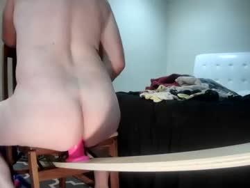 [15-09-21] cinkycassn8 webcam video from Chaturbate.com