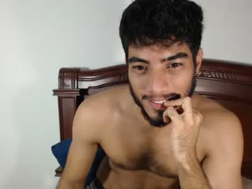 [05-05-20] goldboy_69 private XXX video from Chaturbate