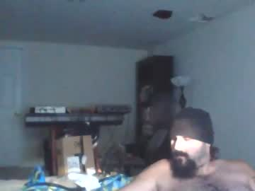 [28-07-21] laidbackdude579 video with toys from Chaturbate