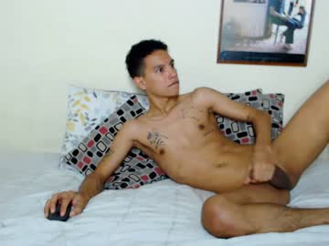 [21-11-20] morfhineboys2 show with toys from Chaturbate