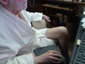 [06-02-21] titpuller chaturbate xxx