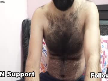 [26-02-20] jiyoyo video with toys from Chaturbate