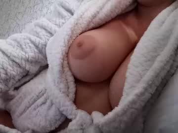 riana111