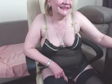 [09-06-21] sexy_mom_jane premium show video from Chaturbate