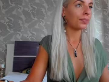 [01-08-20] deitty webcam show from Chaturbate