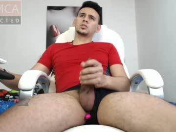 [15-09-20] boyshot_sweet1 public show from Chaturbate