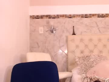 [24-01-21] ebonyxliz record webcam show