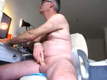 [22-02-20] nicesb2018 record private show from Chaturbate