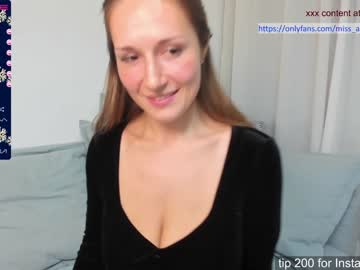 [23-12-20] flapflap100 record show with cum from Chaturbate.com