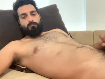 [18-09-21] jackandher chaturbate public webcam video
