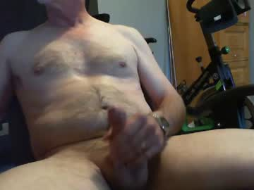 [19-10-20] 62woody record private webcam