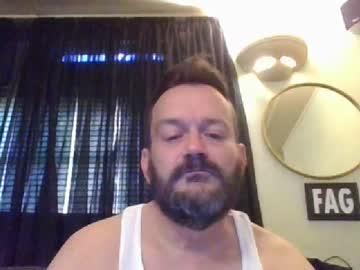 [11-08-20] barrynpa private XXX video from Chaturbate