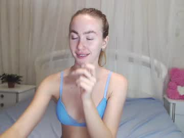 [23-11-20] ellie_lace_ video with toys from Chaturbate.com