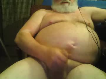 [26-04-21] emac66 record webcam show from Chaturbate