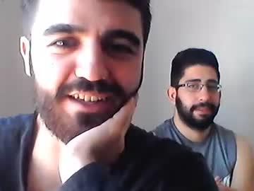 [26-01-20] mbadmanm private sex video