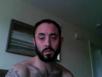 [23-05-21] ilikethetease33 record private webcam from Chaturbate