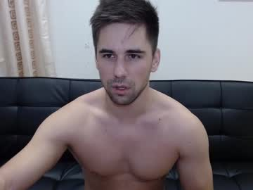 [04-01-21] musclejerry private show from Chaturbate