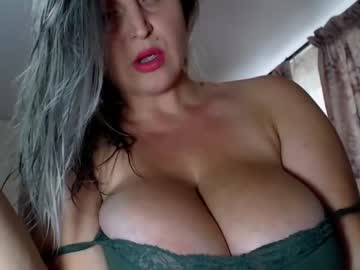 [23-09-21] valerycharmy record cam show from Chaturbate.com
