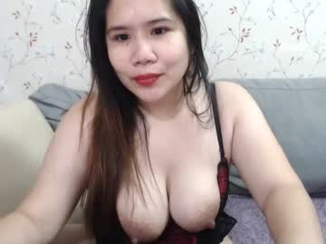 [05-06-20] annaloveme record private show from Chaturbate.com