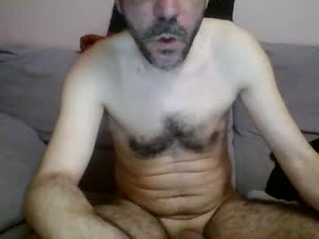 [01-03-21] damianou20 record private show video from Chaturbate