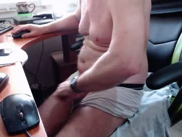 [16-04-20] jdhz01 record video with dildo from Chaturbate.com