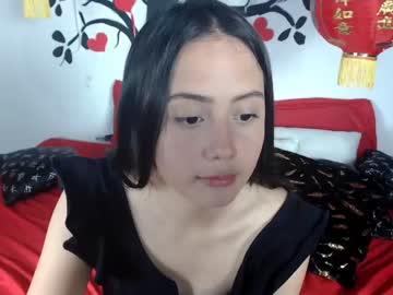 [21-02-20] rebecca_collins chaturbate cam video
