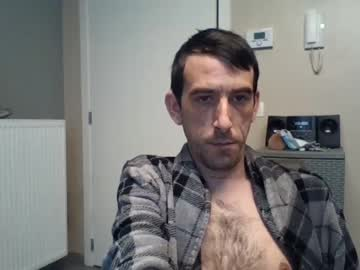 [24-07-20] belgianboy33 record private webcam from Chaturbate