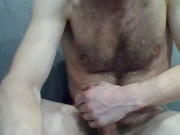 [11-03-20] onurknees1987 record public webcam from Chaturbate