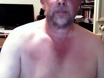 [25-09-21] aaronc66 webcam show from Chaturbate.com