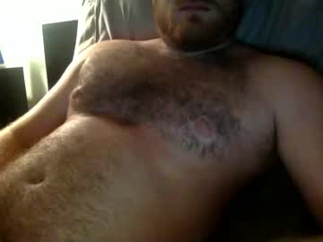 [04-07-21] djr818 chaturbate video with toys