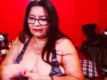 [31-05-20] hot4veteran blowjob video from Chaturbate