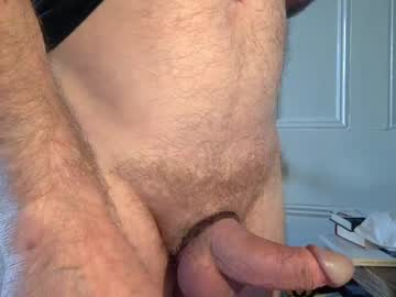 [21-06-20] jacksonbollack video with dildo