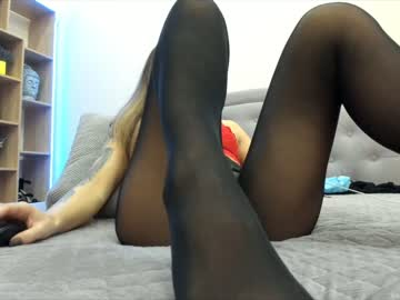 [02-10-21] your_poison_girl record premium show video from Chaturbate
