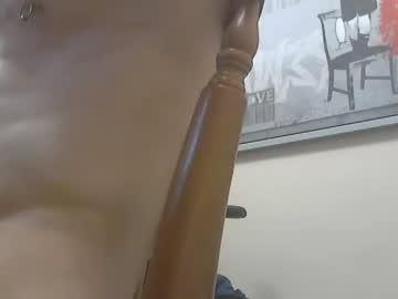 [18-06-20] brooklynj chaturbate video