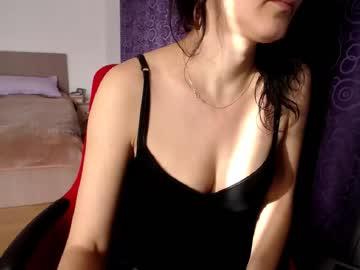 [25-11-20] beautifullanabelle chaturbate blowjob video