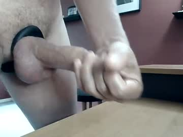 [26-06-21] iamherone3 record webcam show