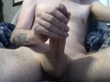 [08-05-20] vapoursnake record public webcam from Chaturbate