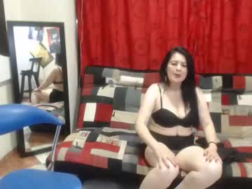 [16-06-20] amaya_roberts record webcam video from Chaturbate