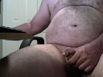 [02-07-21] austinfiguremodel dildo record