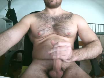 [01-11-20] mikebigc0ck20cmm blowjob video from Chaturbate