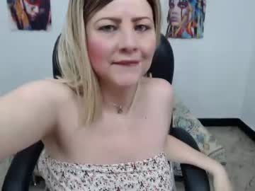 [12-08-21] sara_naughtyw record video with toys